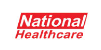 National Healthcare