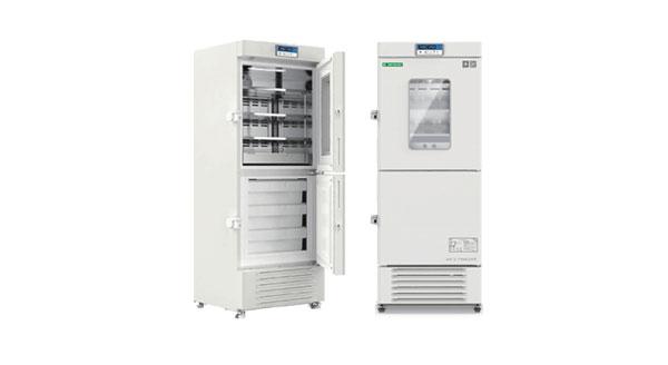 Pharmaceutical refrigerator