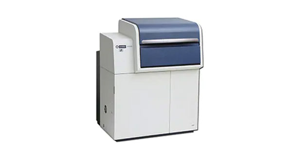 UV-Vis NIR Spectrophotometer
