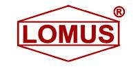 Lomus