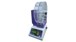 Digital Friability Tester (Model : FTA-20)
