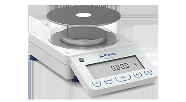 Precision Balances (Model: PB-320M)
