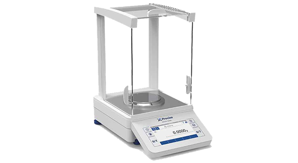 Analytical Balances (PT- 220A)